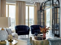 Be Inspired by This Amazing Interior Design Project images 22