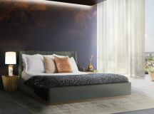Amazing Luxury Hotel Bedrooms To Inspire Your Bedroom Project images 6