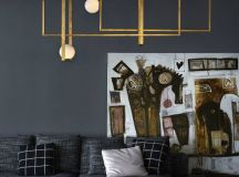 Trend Alert: 6 Lighting Ideas To Make Your Project Special images 10