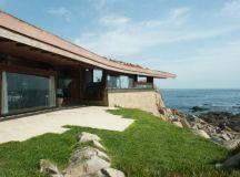 Best Travel Destination home inspiration ideas