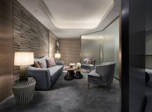 Office Design home inspiration ideas