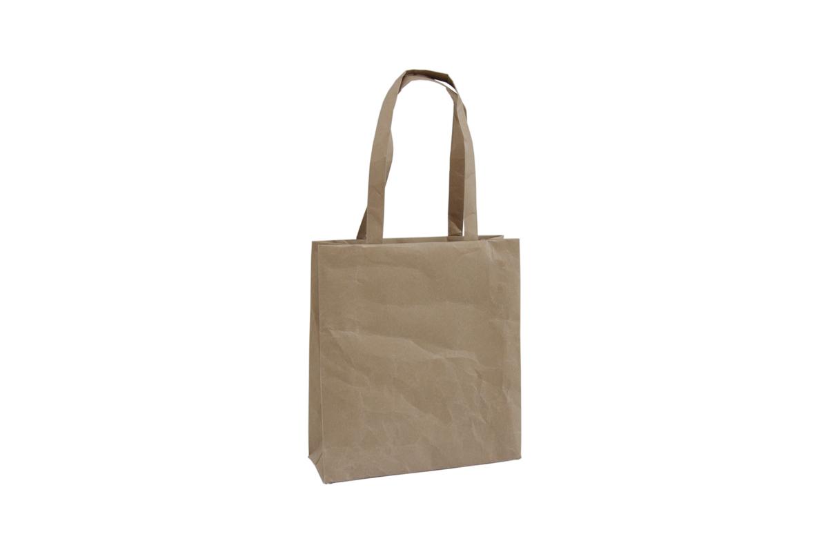 66c34870be36 Siwa Naoron Square Shoulder Bag • Home Institute