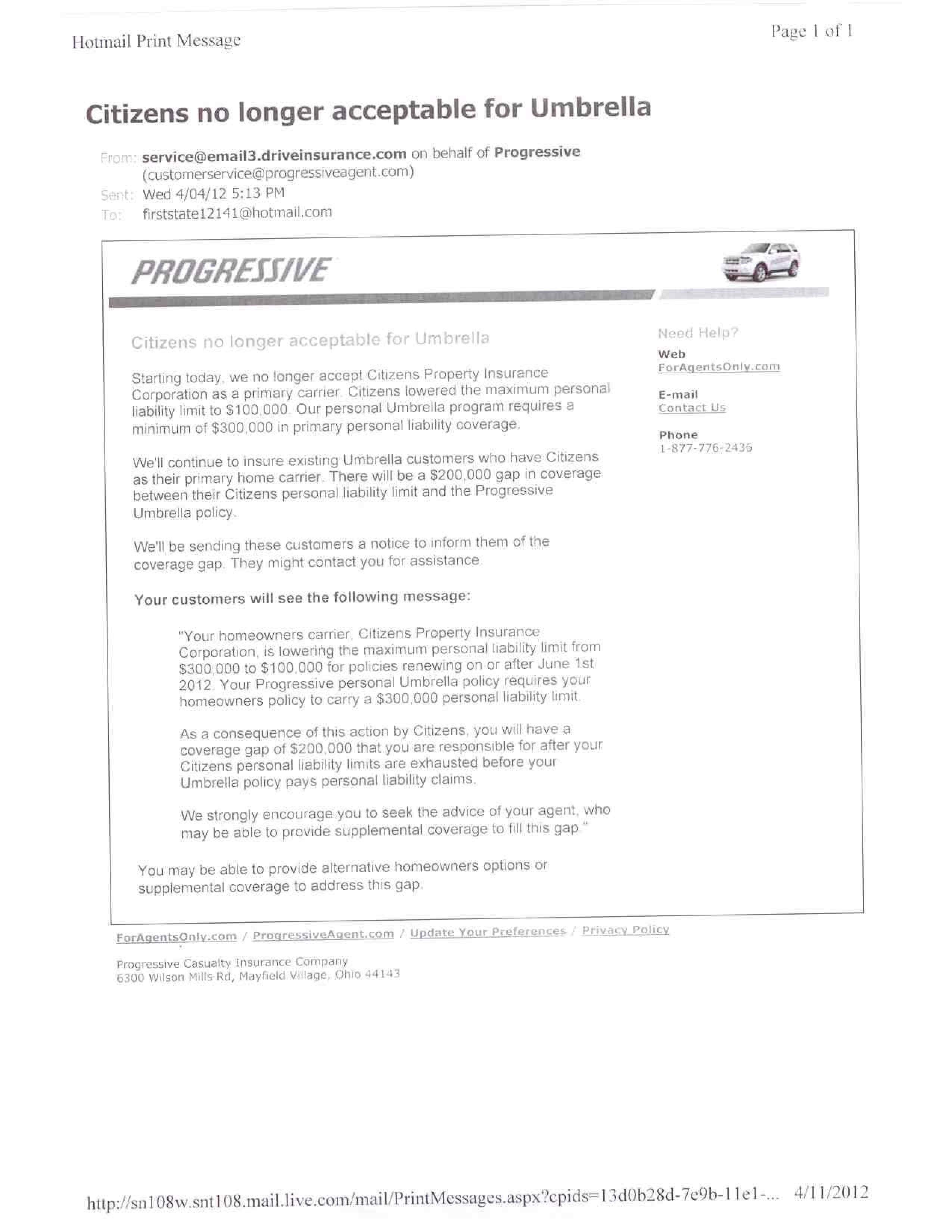 Progressive Insurance Quotes Progressive Car And Home Insurance Quote Picture