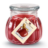 home interiors candles home interiors baked apple pie ...