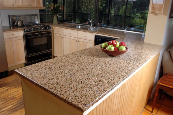 Richlite Countertop The 9 Most Beautiful Countertops You Will Ever See - Best