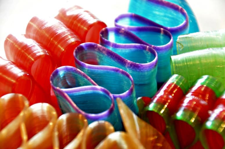 Ribbon  Candy4