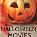 Halloween Movies for the Whole Family