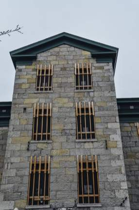 Seneca Knitting Mill Seneca Falls Ny Home In Flx