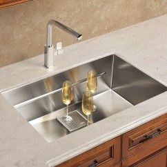Franke Kitchen Sinks Appliance Package Everyone Deserves A Cool Stainless Steel Sink Like This