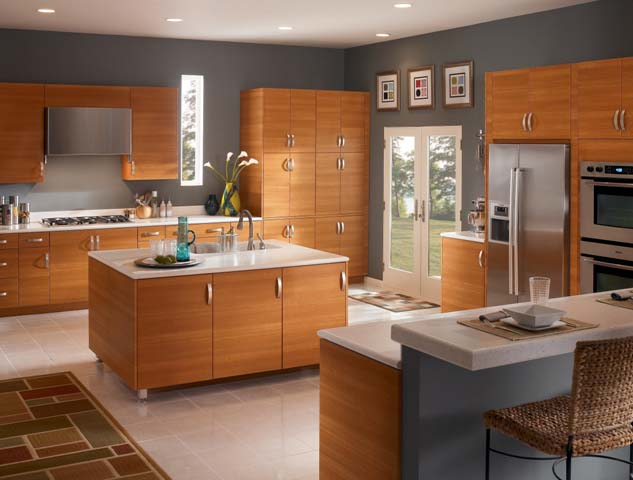 kitchen cabinets the good the great