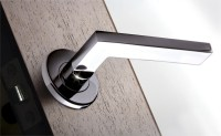 The Apollo Modern Lever Will Greet Your Guests in ...