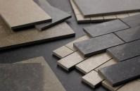 This Crossville Ceramic Tile looks Like Real Bluestone ...