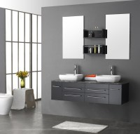Free Standing Bathroom Cabinets Argos