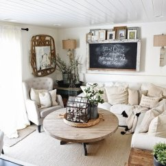 Color Ideas For Living Room With Dark Wood Floors Bar 35 Gorgeous Of That Look Amazing Layered Furniture Colors And Textures