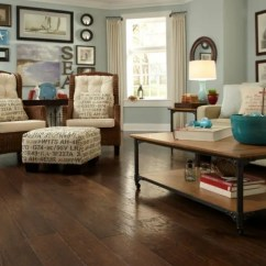 Color Ideas For Living Room With Dark Wood Floors Wall Decor Trends 2018 35 Gorgeous Of That Look Amazing Nautical