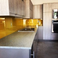 Recycled Glass Countertops - Eco-Friendly and Attractive