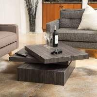 Best Coffee Tables in 2018 - the Ultimate Buyer's Guide