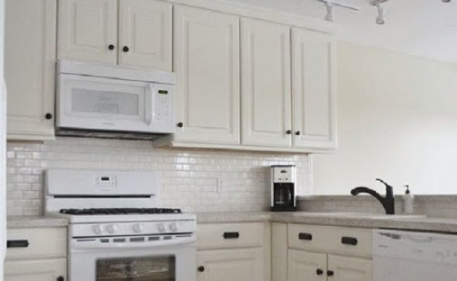 25 Easy Diy Kitchen Cabinets With Free Step By Step Plans Dubai Khalifa