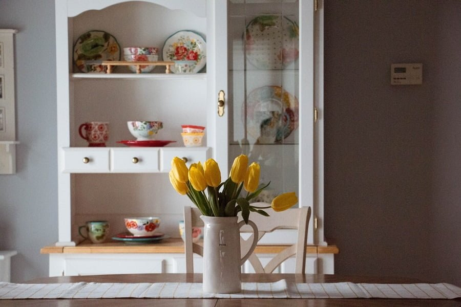 Top 20 Home Decorating Ideas For Beginners To Get Started