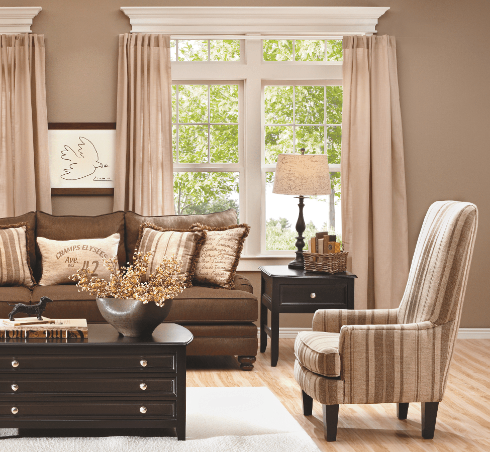 reading nook chair beds cheap how to choose the right accent - home is here