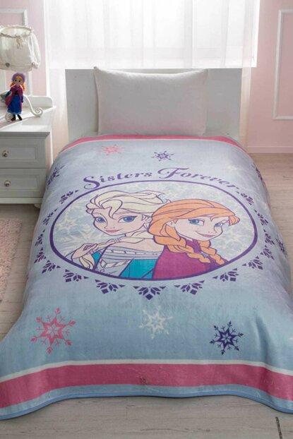 yatak ve mobilya tasarimi