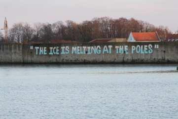 klima, klimakamp, miljø,