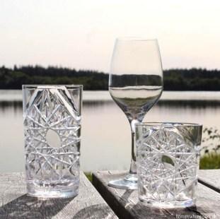 glassforever glas