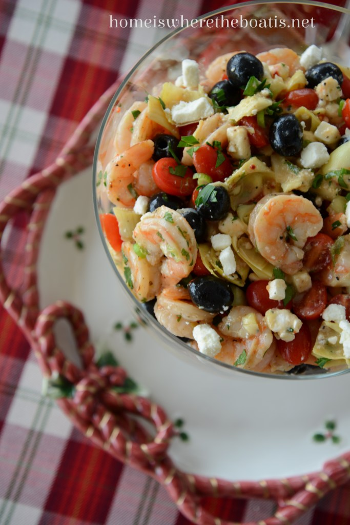 Marinated Shrimp With Capers Southern Living : marinated, shrimp, capers, southern, living, Marinated, Shrimp, Capers, Southern, Living
