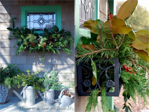 Potting Shed Christmas_2