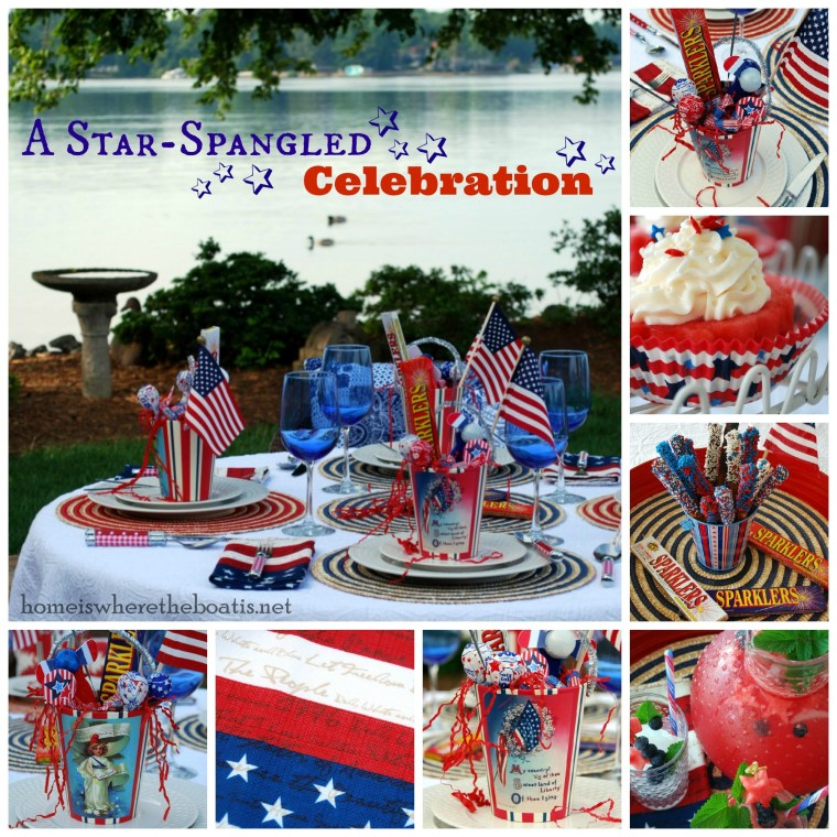 A Star-Spangled Celebration-1