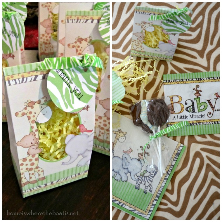 Baby Shower Favors-001