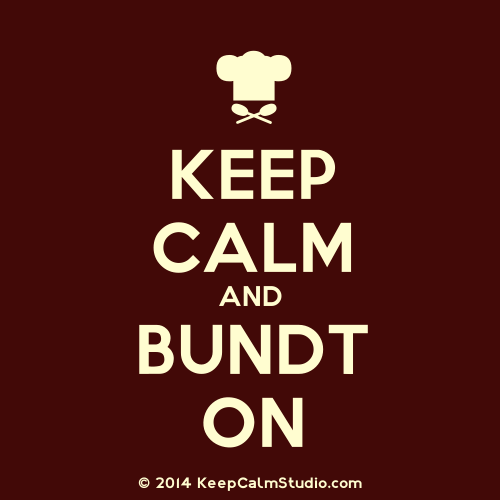 KeepCalmStudio.com-[Chef-Hat]-Keep-Calm-And-Bundt-On