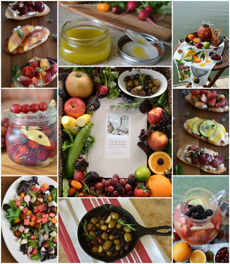 PicMonkey Collage Sunday Suppers-001