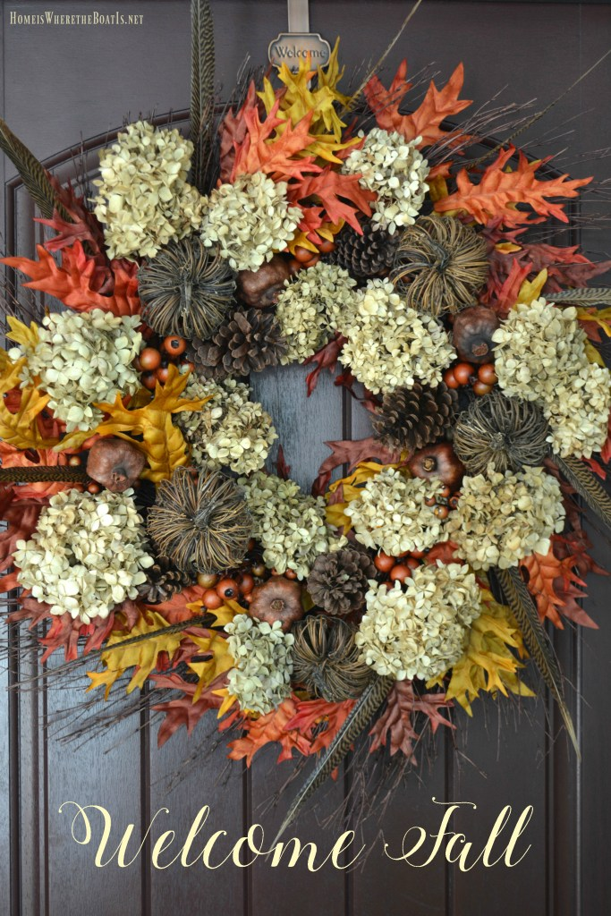 welcome-fall-wreath