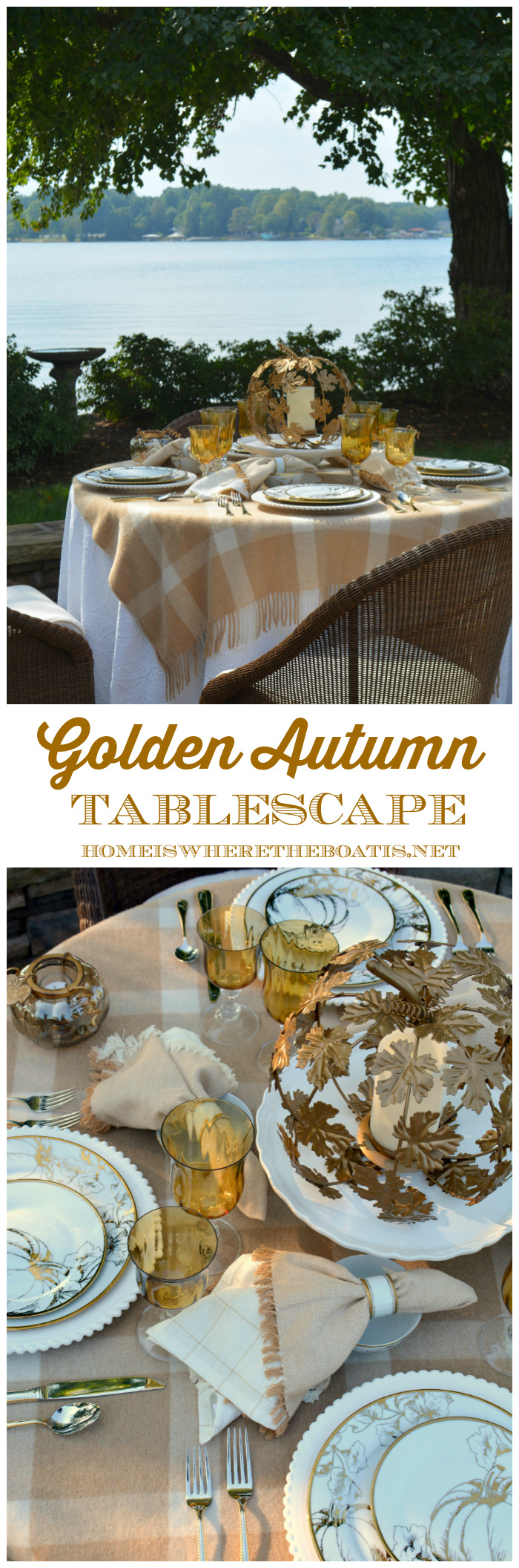golden-autumn-tablescape