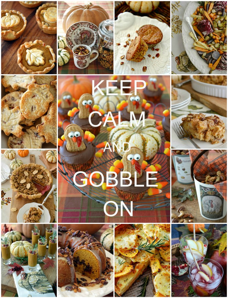 keep-calm-and-gobble-on-thanksgiving-round-up