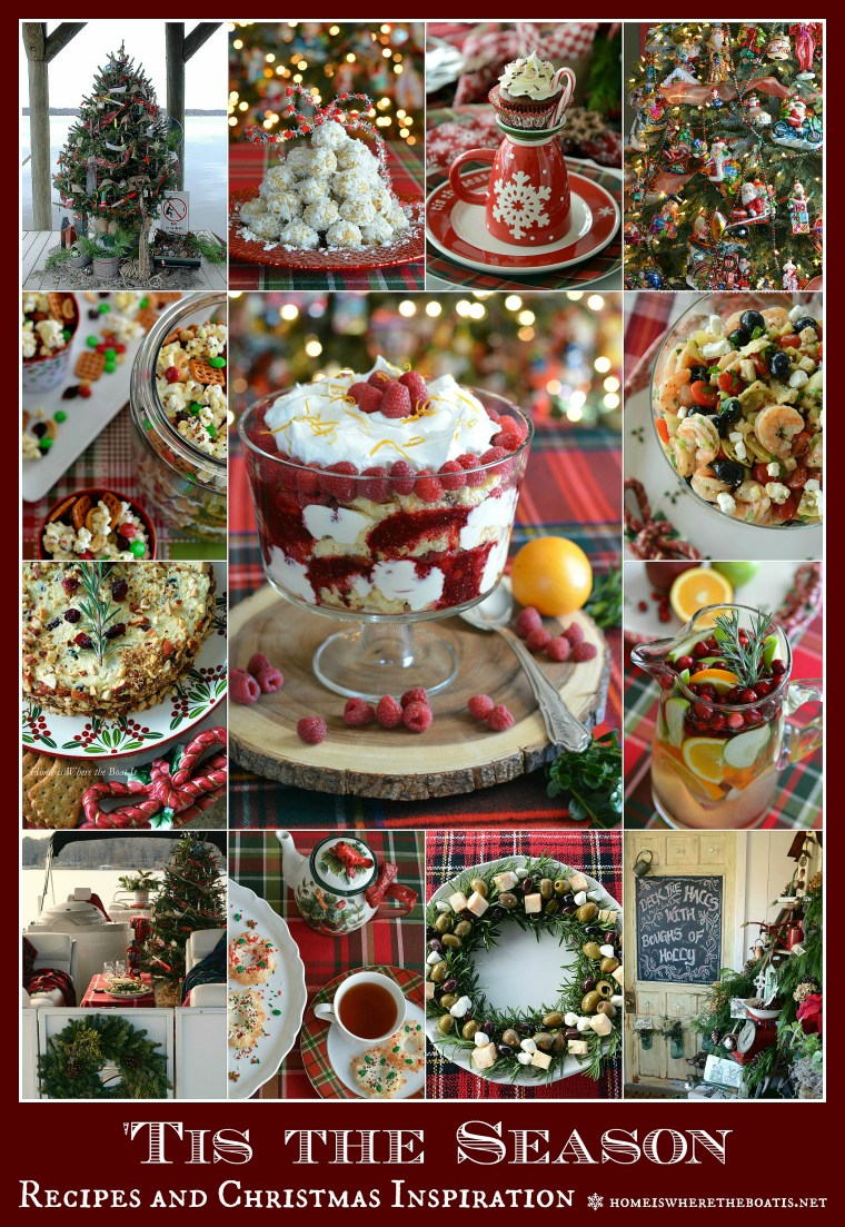 tis-the-season-recipes-and-christmas-inspiration