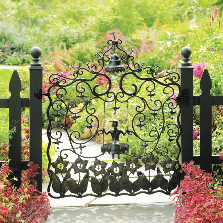mrs-powers-garden-gate
