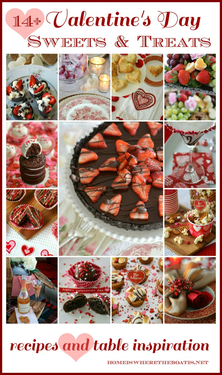 valentines-2017-round-up-collage2