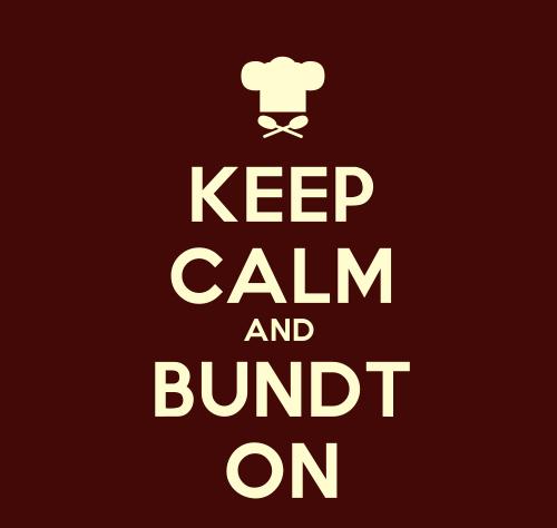 Keep Calm and Bundt On, Pumpkin-Chocolate Harvest Bundt Cake! | ©homeiswheretheboatis.net #pumpkin #bundt #chocolate #Thanksgiving #cake