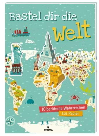basteldirdiewelt01