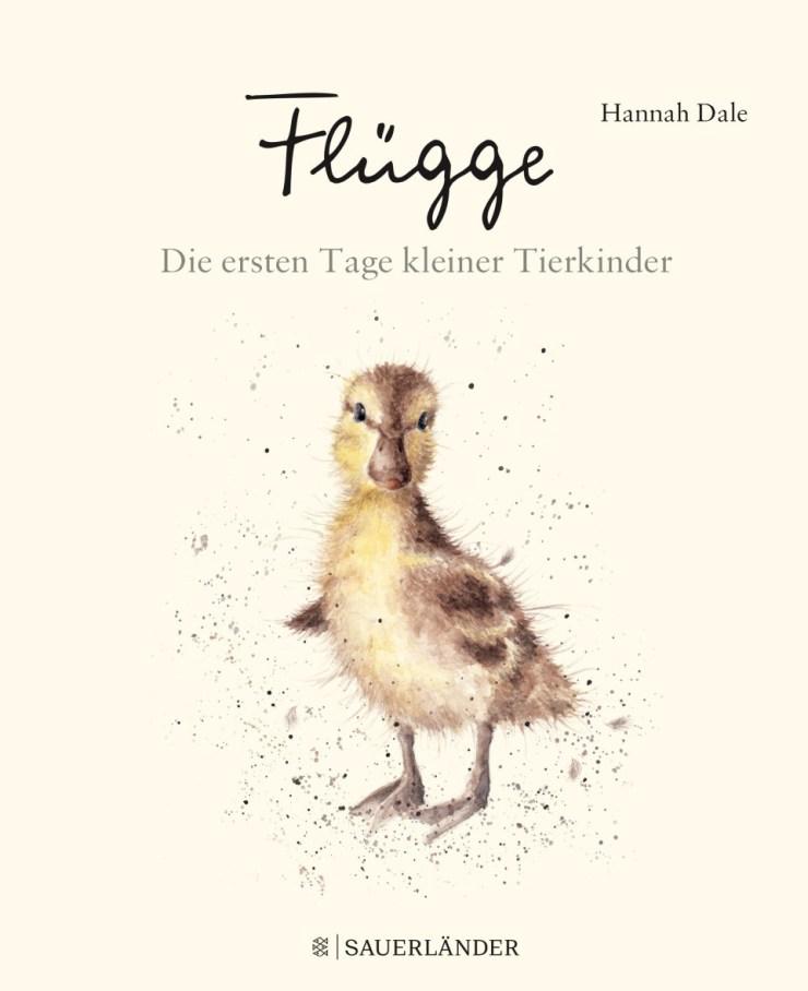 flügge01