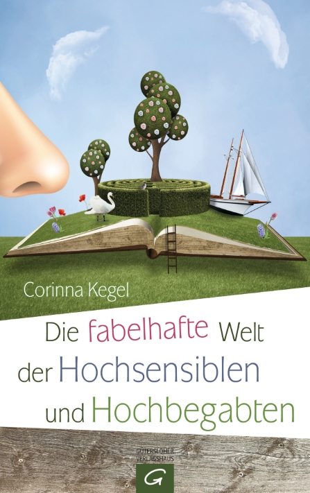 Kegel_CDie_fabelhafte_Welt_169361
