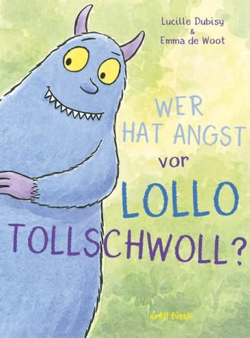 LolloTollschwoll_UG_2017-06-15.indd