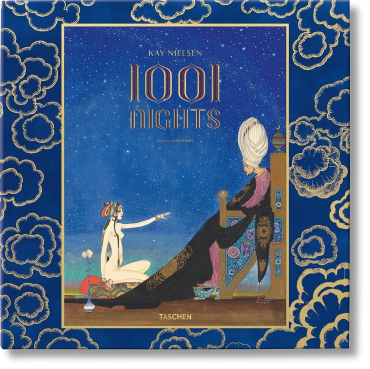 cx-nielsen_1001_nights-cover_02810