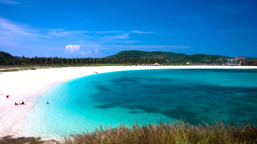 15 Things You Should See On Lombok Travel Blog About