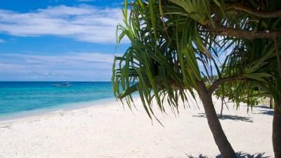 12 Traumstrände in Südostasien | Reiseblog für Südostasien ...