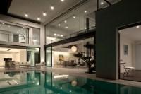 Home Ideas - Modern Home Design: Interior Design Architects