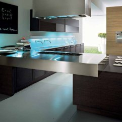 Contemporary Kitchen Design Safe Shoes Modern Ideas By Pedini 3d Architecture