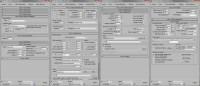 Vray-Exterior-Lighting-Render-Setup | 3d Architecture ...